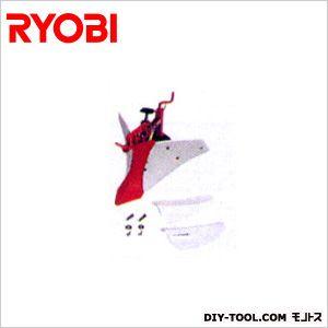 RYOBI/リョービ カルチベータ用培土器 6091063