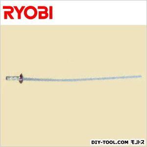 刈払機用 あんぜんロータ用ナイロンコード EK-4001用 RYOBI(リョービ) ナイロンコード AK-3000用 2730071 1本