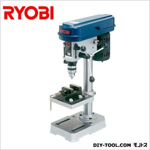 RYOBI/リョービ リョービ卓上 ボール盤 TB-1131K