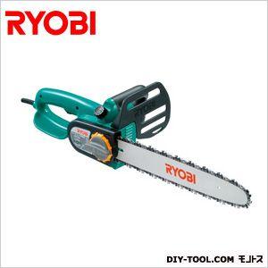 RYOBI/リョービ リョービ電動チェーンソー360mm  CS-362FS