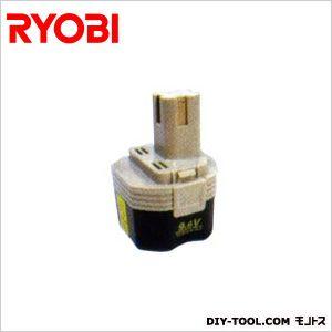 RYOBI/リョービ 電池パック・バッテリー B-9620f2(6405251)