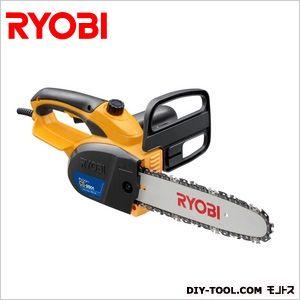 RYOBI/リョービ リョービ電気チェンソー250mm  CS-2501