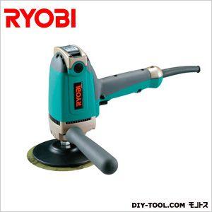 RYOBI(リョービ) ディスクサンダー 337 x 222 x 148 mm DSE-5010 1
