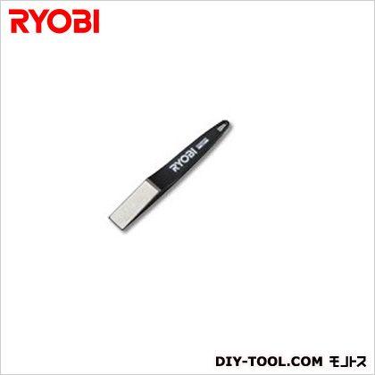供Ryobi剪草機使用的鑽石文件#200 6730937