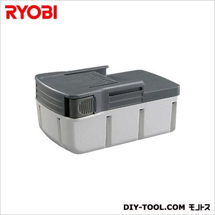 RYOBI/リョービ 電池パック6406211  B-2540L