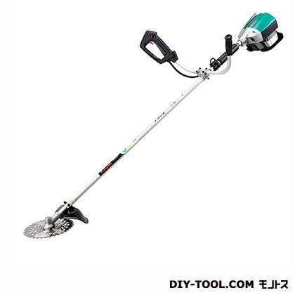 リョービ 充電式刈払機 (BK-4000) リョービ RYOBI 電動刈払い機 刈払機 草刈り機