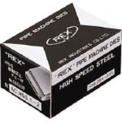 REX 自動切上チェザーACHSS25A-40A 87 x 44 x 32 mm ACHSS25A-40A