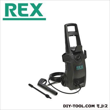 レッキス 水道直結式高圧洗浄機  RZ2