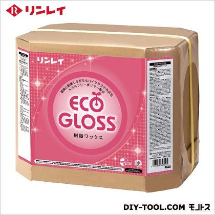 リンレイ ECO GLOS RECOBO 18L (622637)