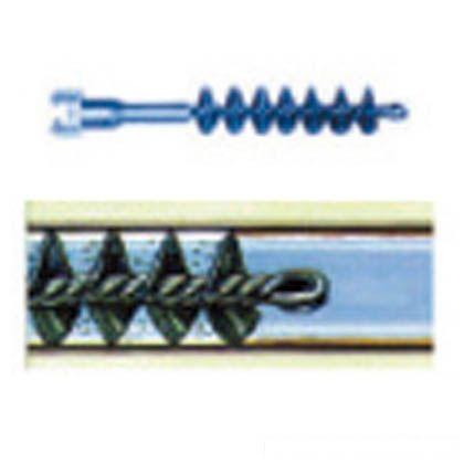 RIDGID/リジッド RIDGIDフルーブラシ(63mm)T‐219 139 x 258 x 46 mm