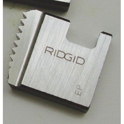RIDGID/リジッド 12R 3/8 HS BSPT ダイス 66320