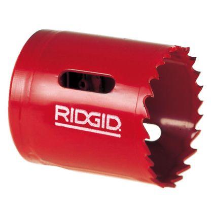 RIDGID/リジッド M152 ハイスピード ホールソー 53000