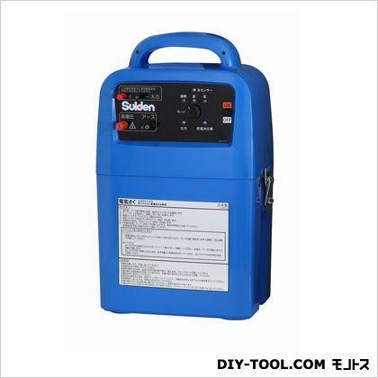 スイデン 電気柵/防獣システム装置 0001034000 (SEF-100-B) スイデン 害獣用