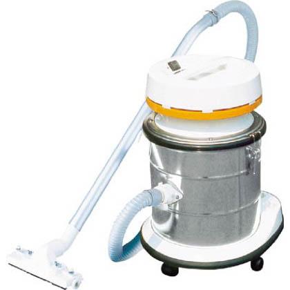 スイデン 微粉塵専用掃除機(パウダー専用クリーナー)100V30kp  SOVS110P 1 個
