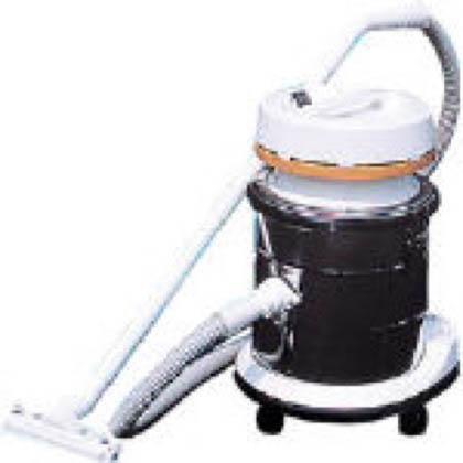 スイデン 万能型掃除機(乾湿両用クリーナー集塵機)100V30kp  SOVS110A 1 台