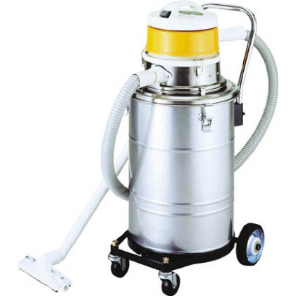 スイデン 万能型掃除機(乾湿両用バキューム集塵機クリーナー  SGV110AL 1 台