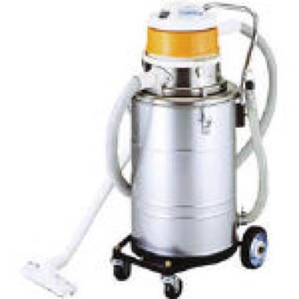 スイデン 万能型掃除機(乾湿両用バキューム集塵機クリーナー)  SGV110ALN 1 台