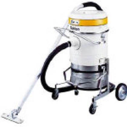 スイデン スイデン 万能型掃除機(乾湿両用クリーナー集塵機)100V SVS1501EG 1台  SVS1501EG 1 台