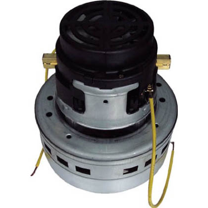 スイデン S掃除機用モーター NO1741800001 1個 未使用品 セール 特集