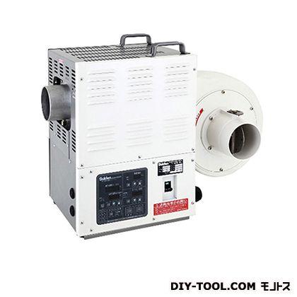 スイデン 熱風機 幅×奥行×高さ:719×396×514mm SHD-10J