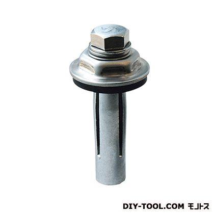 サンコーテクノ ウルトラタイト 軸径12X全長63mm (UT-1206S) 100本