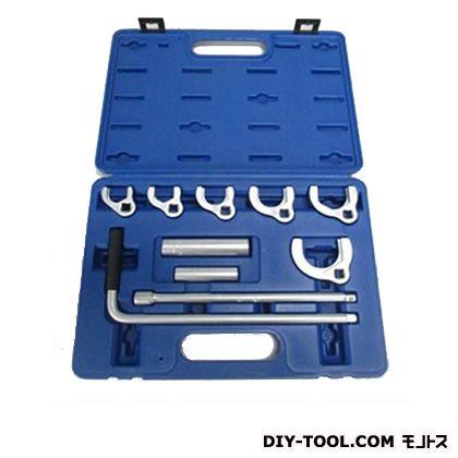 三栄水栓 立水栓締付工具セット (R3510S)