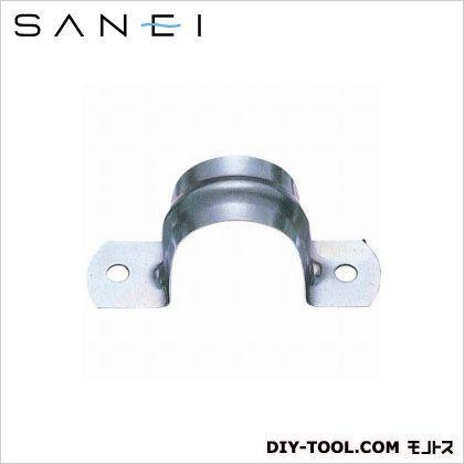 SANEI サドルバンド R60-40