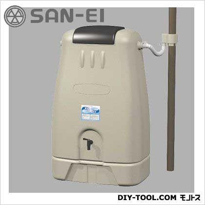 三栄水栓 雨水タンク (EC2010AS-H-60-250L)