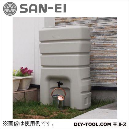 三栄水栓 雨水タンク (EC2010AS-H-140L)