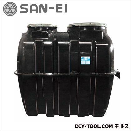 三栄水栓 雨水タンク (EC2101S-1200L)