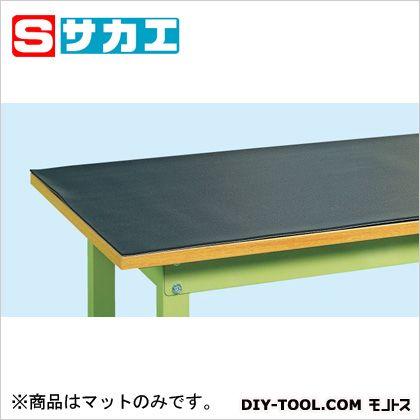 サカエ 作業台用PVCマット(片面すべり止め加工)  RM189M