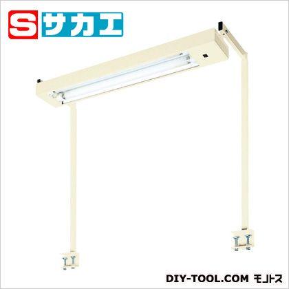 最先端 アイボリー (SA090):DIY ワークライト ONLINE サカエ SHOP FACTORY-DIY・工具