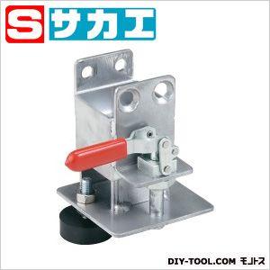サカエ 伸縮式樹脂台車 オプションストッパー SCOST