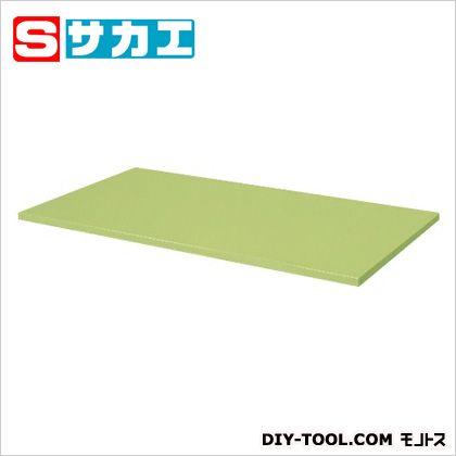 サカエ ジャンボワゴン用オプション棚板 SKR100TN