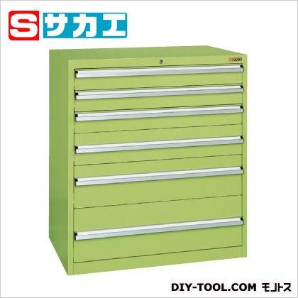 適切な価格 サカエ サカエ 重量キャビネットSKVタイプ(W880mm) SKV81061A グリーン グリーン SKV81061A, SOREGET:6a1174f8 --- fotomat24.com