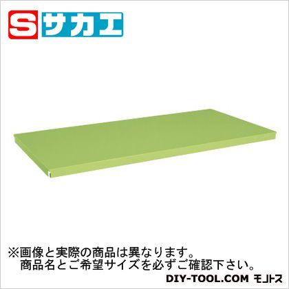 サカエ 保管システム/スチールラック オプション棚板 SLN12TA