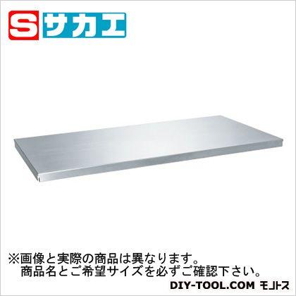 サカエ ステンレス保管庫用棚板 ステンレス SLN12TASU