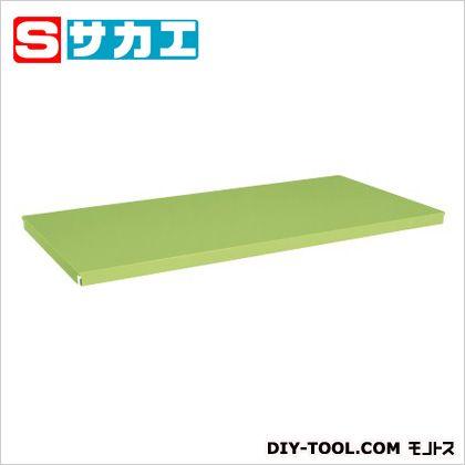 サカエ 保管システム/スチールラック オプション棚板 SLN90TA