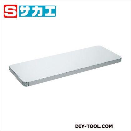 サカエ 配送員設置送料無料 ステンレススーパーラックオプション棚板 SPR11TASU 市販 ステンレス