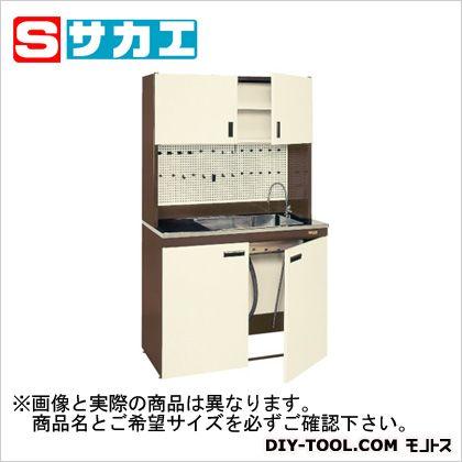 サカエ ピットイン用シンクユニット  PN093HPSK