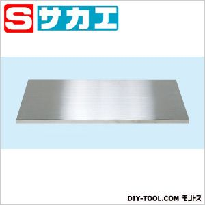 サカエ ステンレス保管ユニット オプション 棚板 ステンレス SU3BT