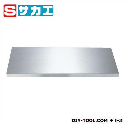 サカエ 大型ステンレス保管ユニット オプション 棚板 ステンレス SU5HT