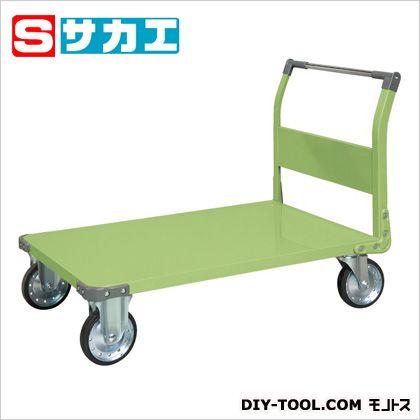 サカエ 特製四輪車  TAN88