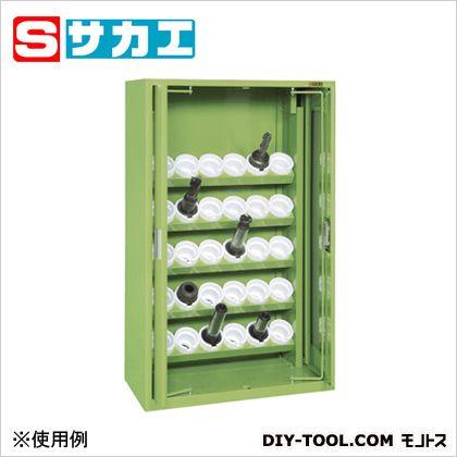 サカエ ツーリングキャビネット サカエ グリーン グリーン TLK30A TLK30A, マツヤマシ:7a4326da --- rakuten-apps.jp
