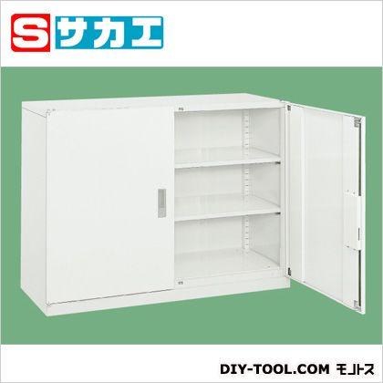 激安/新作 サカエ 工具管理ユニット(パールホワイト) ホワイト (KU123NBW) sakae 工具箱・ツールボックス 大型 ホワイト (KU123NBW) 据え置き・車載用:DIY FACTORY ONLINE SHOP, ヤマダ設備:9d4c343d --- fricanospizzaalpine.com
