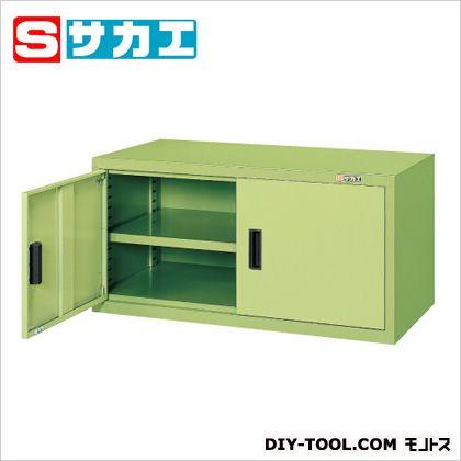 サカエ KU920D 工具管理ユニット サカエ KU920D, cotton chips:da870b66 --- sunward.msk.ru