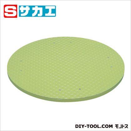 開店記念セール! FACTORY KUS900ST:DIY ONLINE SHOP サカエ クルクル回転盤(縞鋼板天板)-DIY・工具
