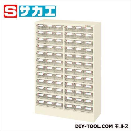サカエ ピックケース サカエ L472W アイボリー ピックケース L472W, 木製知育玩具 ままごと WOODYPUDDY:96780179 --- officewill.xsrv.jp