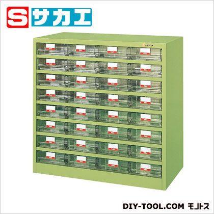サカエ ハニーケース(樹脂ボックス) HFW326TL