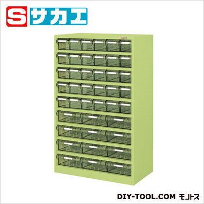 サカエ ハニーケースII(樹脂ボックス) HK42L